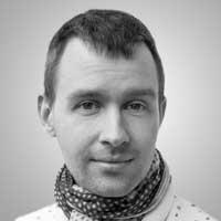 Lars Kemnitz