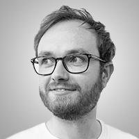 Christoph Kannenberg