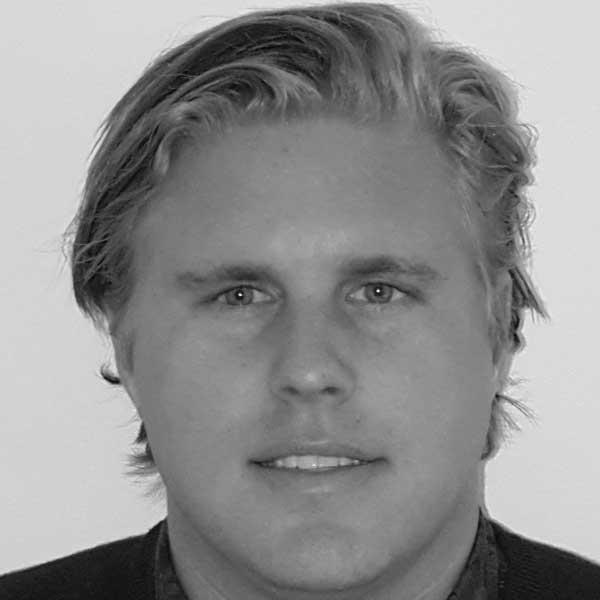 Johan Lidner